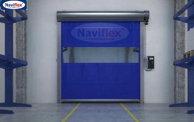 cua-cuon-toc-do-cao-Naviflex-hight-speed-door-01