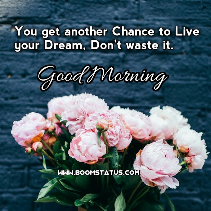 99+ Happy Good Morning Messages and Images with Quotes