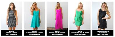 Images Of What To Wear To A Wedding