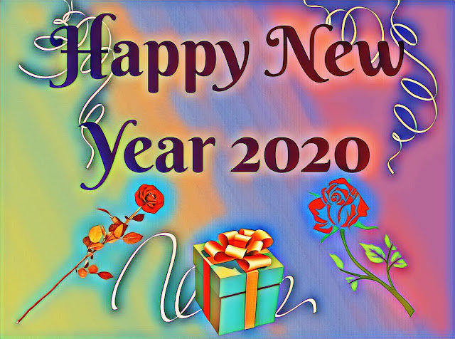 New year 2020, latest new year images, new year image, best images new year