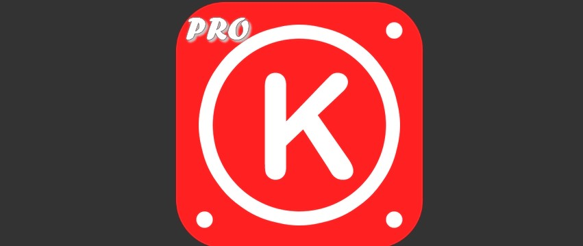 download KineMaster Pro ApK MOD free 2020