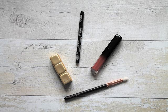 Guerlain Maxi Velvet Intense Liquid Matte Lipstick