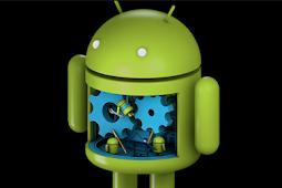 Jenis kerusakan atau masalah hp android dan cara mengatasinya