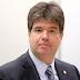 Ruy cobra posicionamento da Caixa sobre investimento no Nordeste.