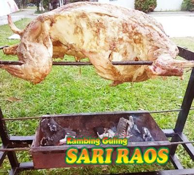 Kambing Guling Bandung,kambing guling muda bandung,Kambing Guling Muda di Bandung,kambing guling,Kambing Guling di Bandung,