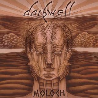 """Το βίντεο των Darkwell για το τραγούδι """"Moloch"""" από τον ομότιτλο δίσκο τους"""