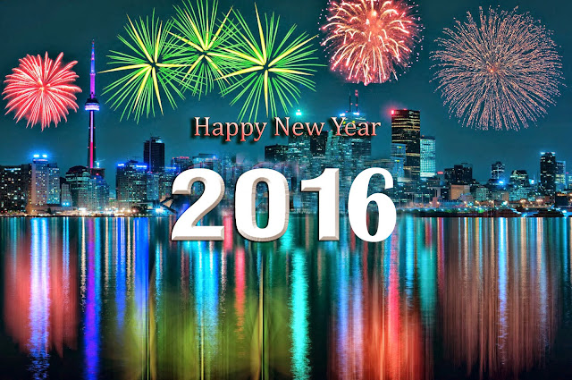 Happy-New-Year-2015-Wallpaper-3d-20%2Bcopy