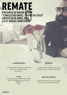 http://rderelampago.tumblr.com/post/142944092711/barcelona-28-abril-la-2-de-apolo-compra-de