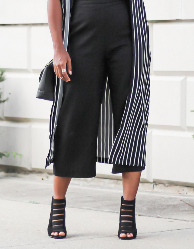 slit-shirt-work-outfit