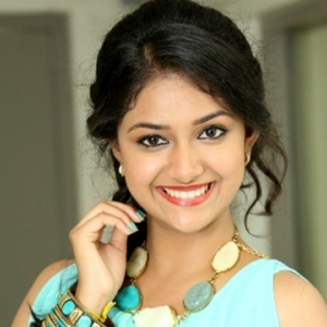 Keerthy Suresh, Biography, Profile, Biodata, Family , Husband, Son, Daughter, Father, Mother, Children, Marriage Photos.