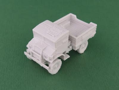 CMP Trucks picture 14