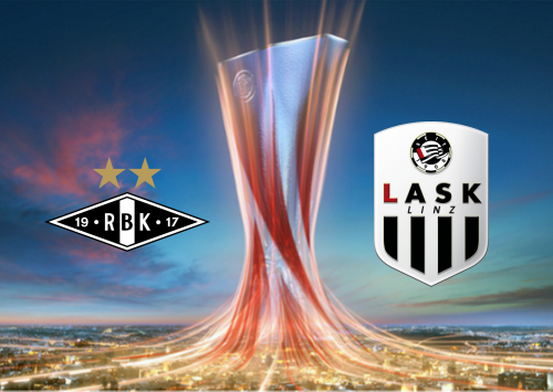 Rosenborg vs LASK -Highlights 28 November 2019