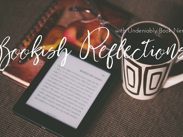My Complicated Relationship With Spoilers | Bookish Reflections