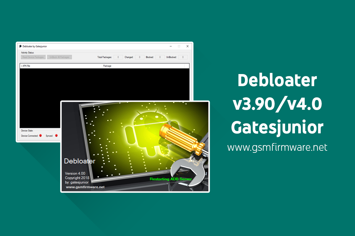 https://www.gsmfirmware.net/2019/04/debloater-by-gatesjunior.html