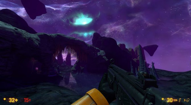 Black Mesa - Full PC Game Download Torrent