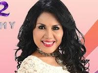 Download Kumpulan Lagu Dangdut Rita Sugiarto Mp3 Full Album Terpopuler Lengkap