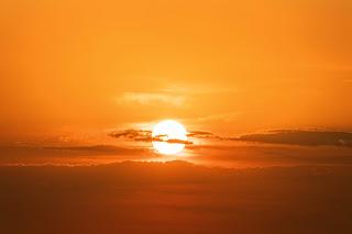 poesía, José Luis Lopez Recio, joselop44. #JLRquotes, amor, desamor, adios, sunset,