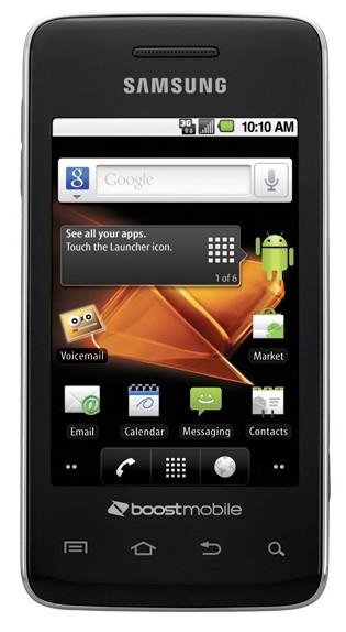 april 2011 prepaid phone news rh prepaidphonenews com Boost Mobile Sanyo Incognito Manual Boost Mobile Upcoming Phones 2012