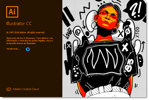 CCFamily_CC_2019_MasterCol_win_v9.5%25233_20190219-vposy-intercambiosvirtuales.org-11.png