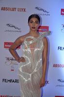 Pooja Hegde ~  Exclusive 049.JPG