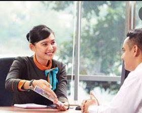 Alamat Lengkap dan Nomor Telepon Kantor Bank Prima Master di Malang