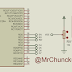 CCS PIC: Rotando mensaje en LCD16x2