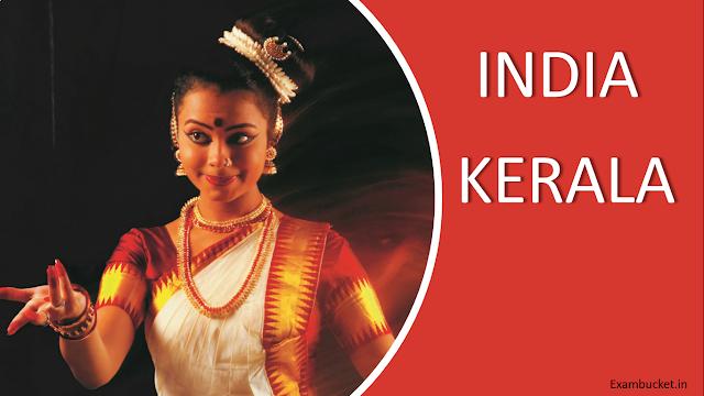 India-Kerala