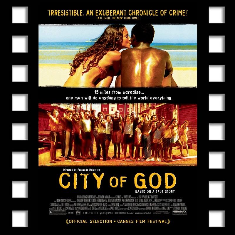 Sex and the city online sa prevodom film