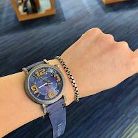 ITA アイティーエー イタリア イタリア時計 クラシック ヴィンテージ加工 おしゃれ 個性派時計