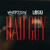 Morrisson - Bad Guy (Official Video) ft. Loski - @MRMORRISSON