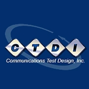 Urgent Requirement ITI & Diploma Candidates In CTDI Manesar Set Top Box Manufactures Company