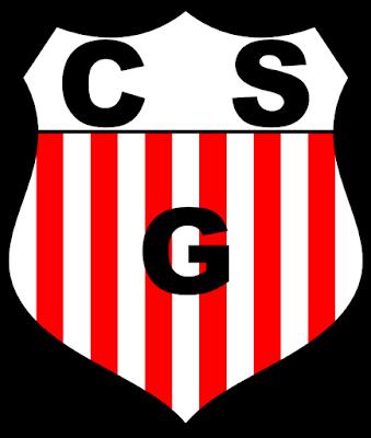 CLUB SPORTIVO GARDELITOS (LA QUIACA)