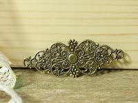 http://zielonekoty.pl/pl/p/ornament-metal-6cm-/557