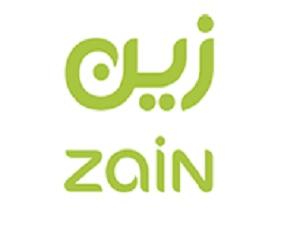 اعلان توظيف بشركة زين السعودية (Zain KSA) وظائف إدارية