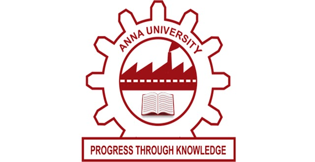 Anna University Recruitment 2021 Professional Assistant I, II, Clerical Assistant & Peon – 24 Posts Last Date 03-09-2021