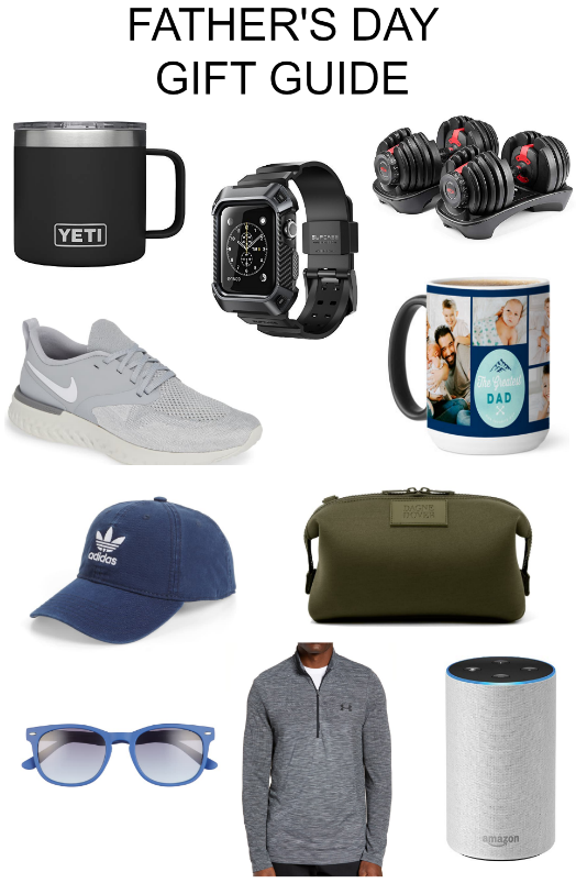What to buy for guys, gifts for men, best gifts for a dad