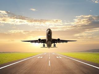 मेरी पहली हवाई यात्रा पर निबंध First time travel in flight