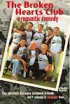"FILM GAY ""THE BROKEN HEARTS CLUB"" IN STREAMING - IL CINEMA IN CASA"
