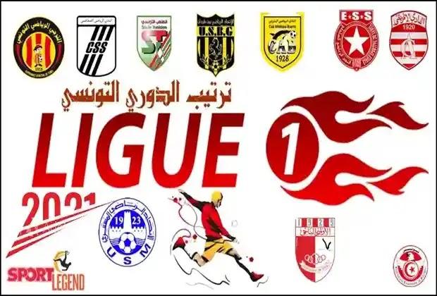 ترتيب الدوري التونسي,ترتيب جدول الدوري التونسي,نتائج مباريات الدوري التونسي,الرابطة التونسية المحترفة الاولي,الدوري التونسي,البطولة التونسية المحترفة الاولي,ترتيب فرق الدوري التونسي,ترتيب الدورى التونسي,ترتيب الدوري التونسي للمحترفين 2020