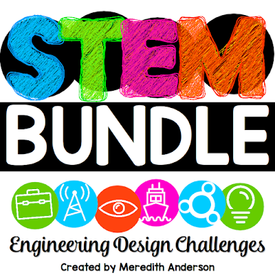 https://www.teacherspayteachers.com/Product/STEM-Activities-Engineering-Design-Challenge-BUNDLE-3148356?utm_source=Momgineer%20blog&utm_campaign=Best%20STEM%20challenge%20ever