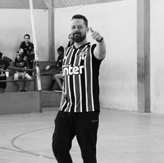 BRASIL-Vereador reeleito no Sertão do Pajeú no último domingo morre de Covid-19