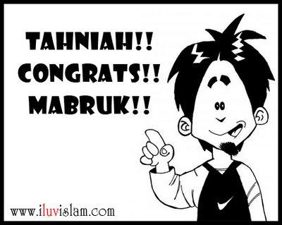Sekolah Rendah Islam (SERI) Al Ummah: Juara Keseluruhan
