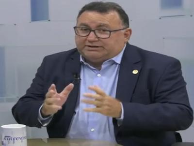 RN POLITICA EM DIA: DEPUTADO BERNARDO AMORIM PROPÕE QUE O NOME DO ...