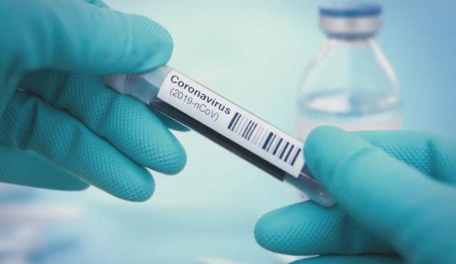 """China tendría vacuna de """"emergencia"""" en septiembre"""