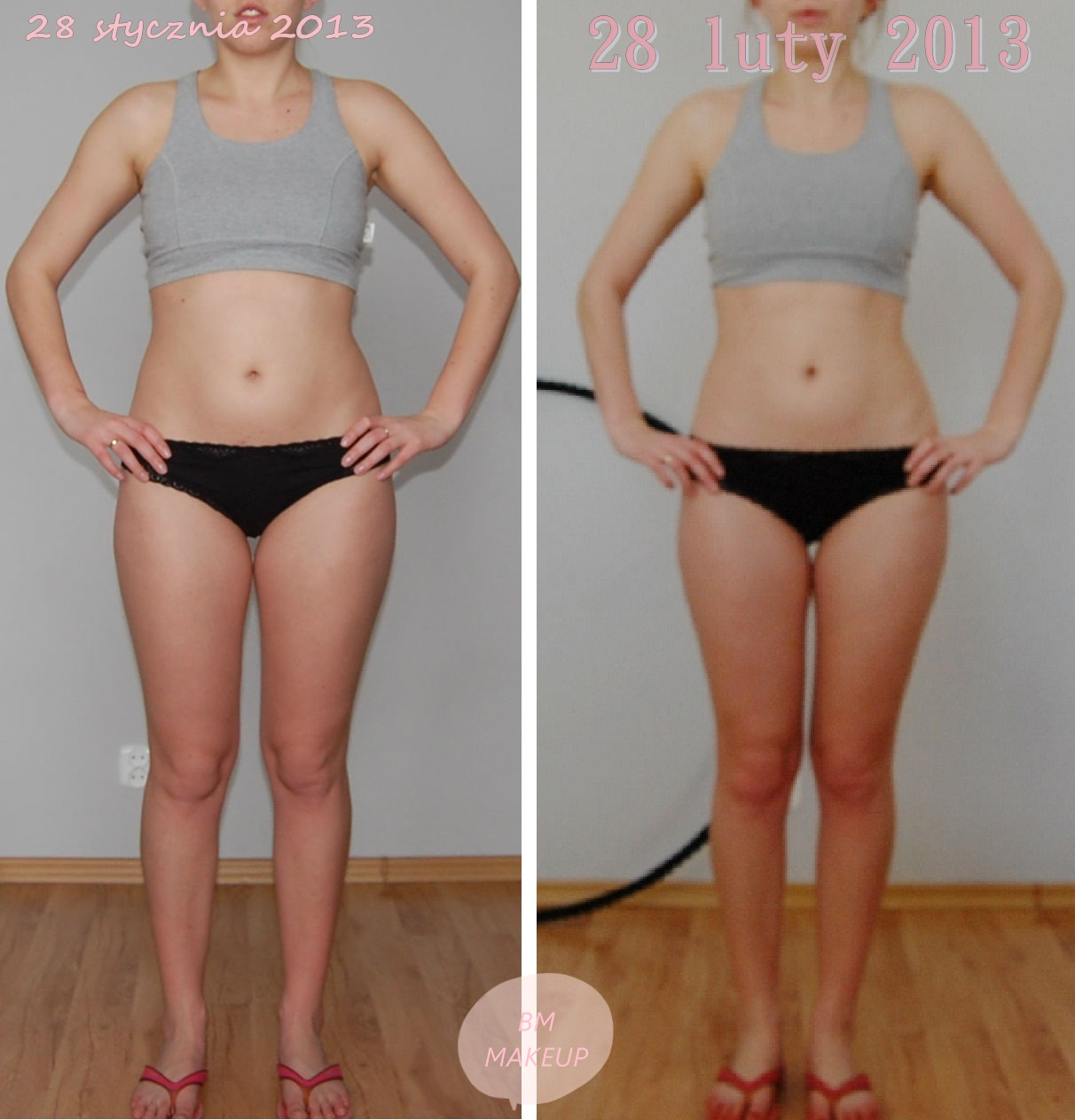 Dieta 1000 kcal efekty blog