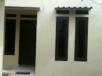 Ternyata Ada Rumah di Bawah Harga Rp 350 Juta di Jakarta, Ini Buktinya!