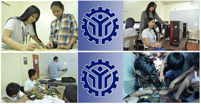 TESDA Accredited School and Training Center in Laguna