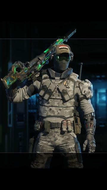 Call-Of-Duty-wallpaper-for-desktop-hd-download-ultra-4k