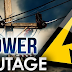 Damaged equipment blamed for Lubbock power outage