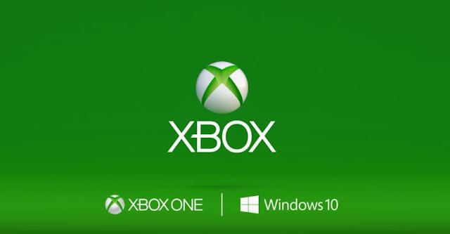مايكروسوفت تعلن عن برنامج Creators Program للمطورين المستقلين في جهاز Xbox One و نظام Windows 10